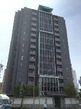 ユニティ北川口